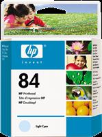 printhead HP 84
