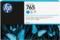 HP 765