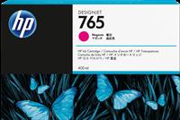 Druckerpatrone HP 765