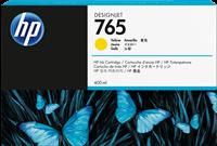 Cartucho de tinta HP 765