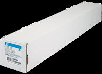 Papier do plotera HP Q1398A
