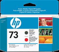 Tête d'impression HP 73