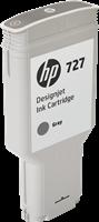 Druckerpatrone HP 727