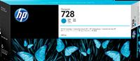 Druckerpatrone HP 728