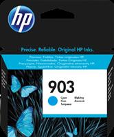 Druckerpatrone HP 903
