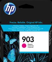 Cartouche d'encre HP 903
