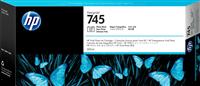 Druckerpatrone HP 745