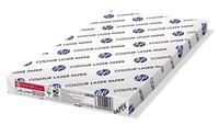 Laserpapier HP 88008140 CHP345