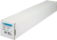 Papier do plotera HP C6035A