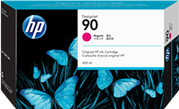 Cartucho de tinta HP 90