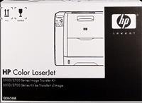 transfer unit HP Q3658A