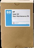 mainterance unit HP L0H25A