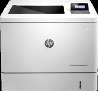 Farblaserdrucker HP Color LaserJet Enterprise M552dn