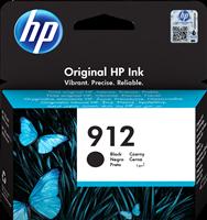 HP 912+