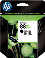 Druckerpatrone HP 88 XL