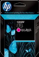 ink cartridge HP 88