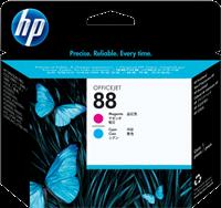 HP 761 (print head)
