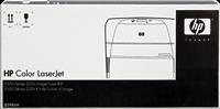 fixeer eenheid HP Q3985A