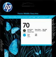 Druckkopf HP 70