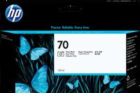 Cartucho de tinta HP 70