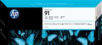 Druckerpatrone HP 91
