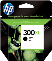Druckerpatrone HP 300 XL