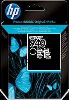 Cartucho de tinta HP 940