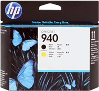 HP 940 (Printkop)