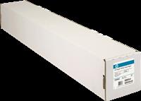 Plotter paper HP C6036A