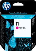Druckkopf HP 11