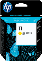 printhead HP 11