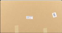 fixeer eenheid HP RM1-1537-050CN