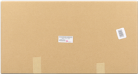 Fixiereinheit HP RM1-1537-050CN