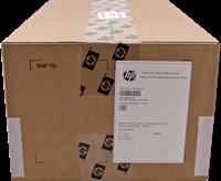 fuser unit HP RM1-3741-000CN