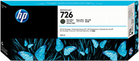 Cartouche d'encre HP 726