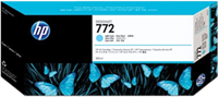 ink cartridge HP 772