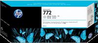 Druckerpatrone HP 772