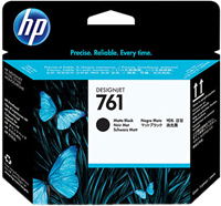 Tête d'impression HP 761