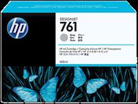 Cartucho de tinta HP 761