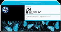 ink cartridge HP 761
