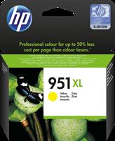 ink cartridge HP 951 XL