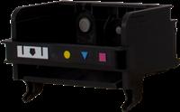 glowica HP Original