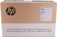 rolka utrwalajaca HP CB506-67902