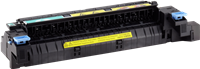 onderhoudskit HP CE515A