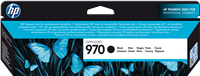 Druckerpatrone HP 970