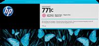 Druckerpatrone HP 771C