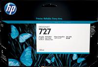 ink cartridge HP 727