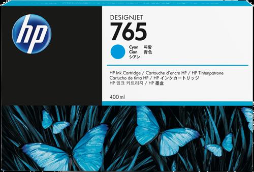 HP Designjet T7200 F9J52A