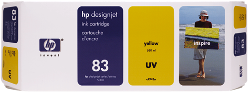 HP DesignJet 5000 C4943A