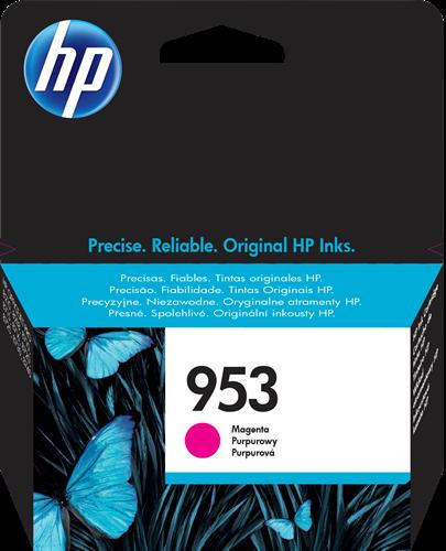 HP Color LaserJet Pro M452nw F6U13AE